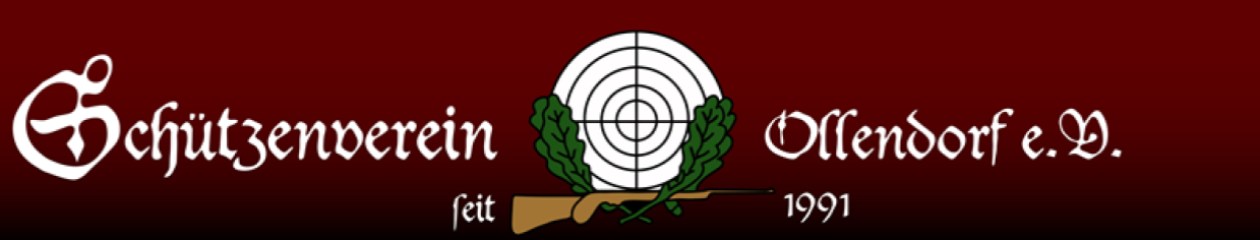 Schützenverein Ollendorf